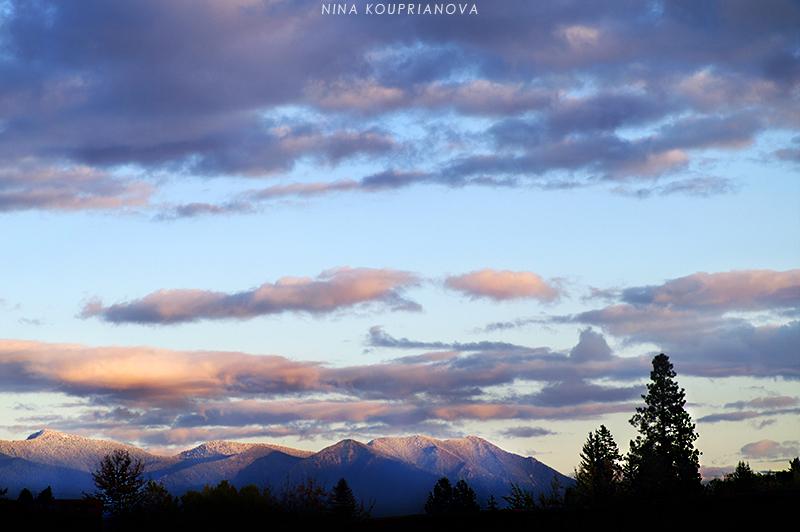 sunset mountains oct 11 b 800 px url.jpg