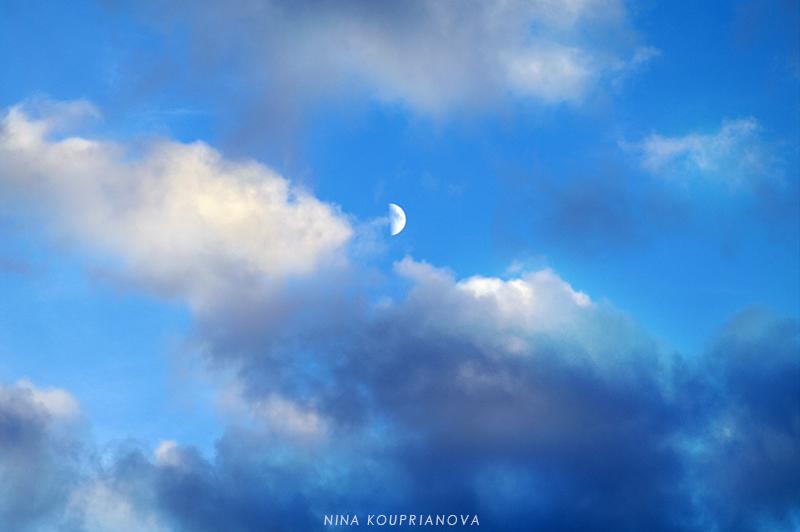 moon october 11 a 800 px url.jpg