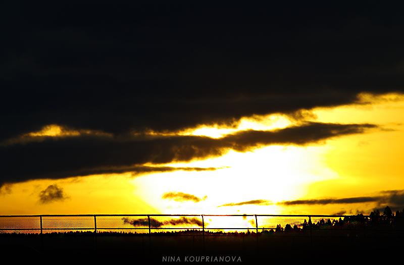 sunset bridge october 11 b 800 px url.jpg