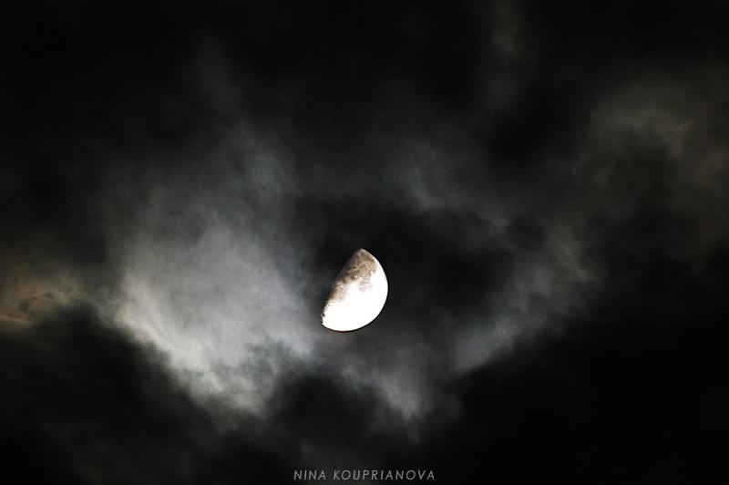 moon oct 12 a 850 px url.jpg