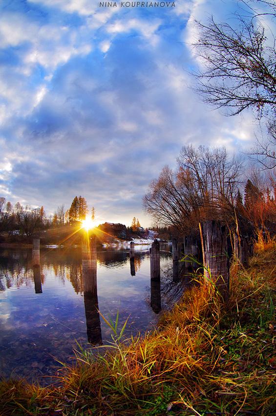 sunset november river 1 850 px url.jpg