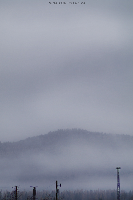 snow fog 2 850 px url.jpg