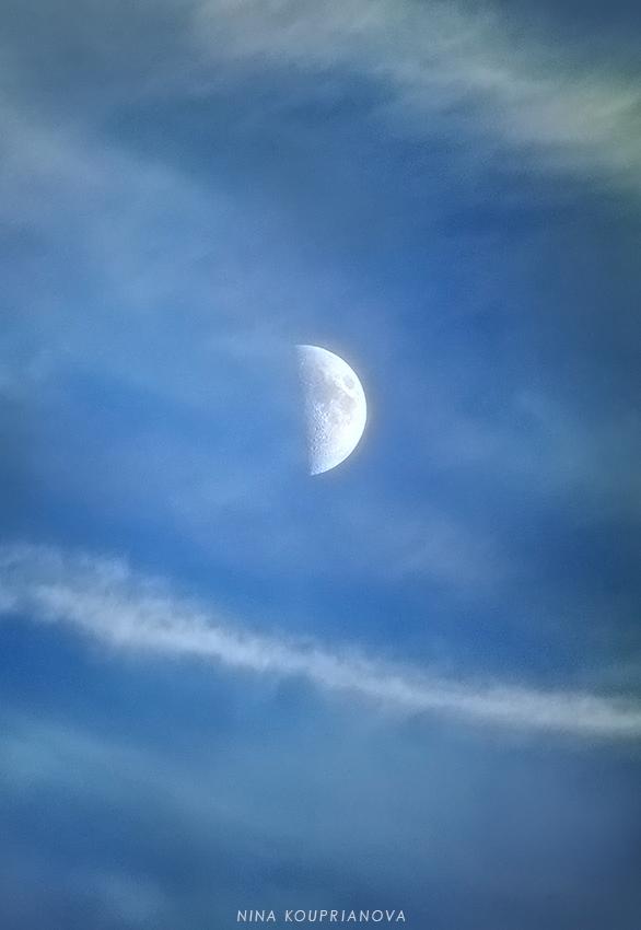 moon nov 9 850 px url.jpg