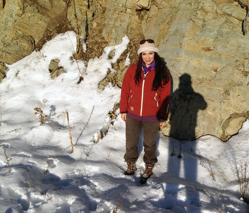 hiking snow 3 850 px.jpg