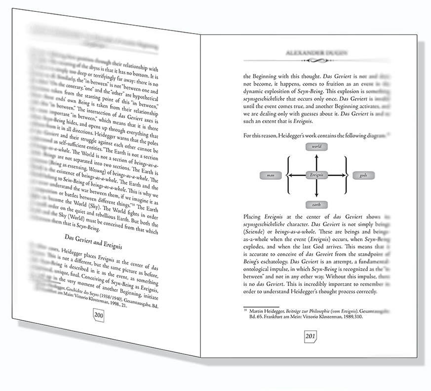 page sample 200-201 900 px v4.jpg