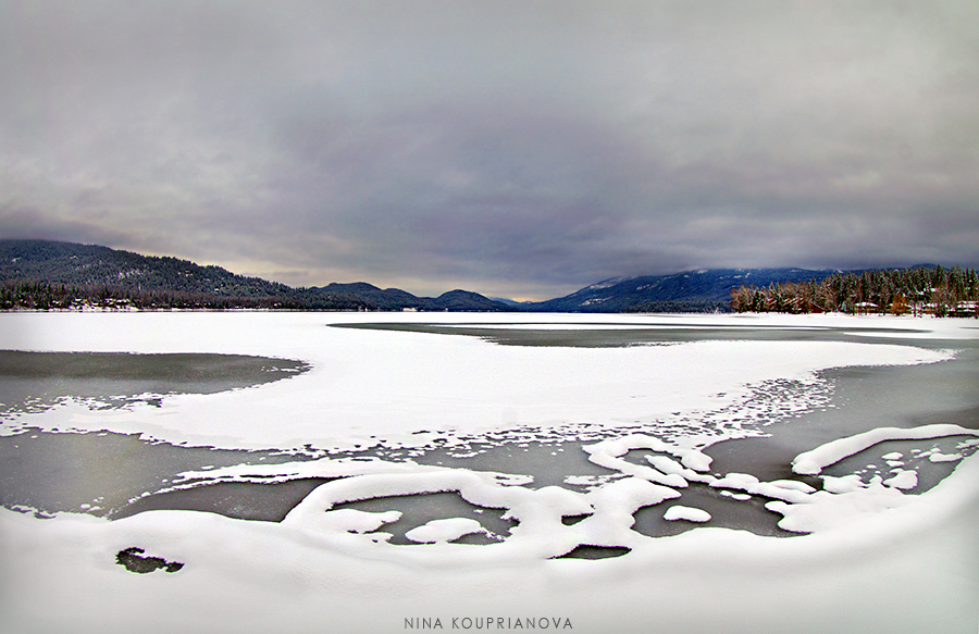 lake with snow 850 px url.jpg