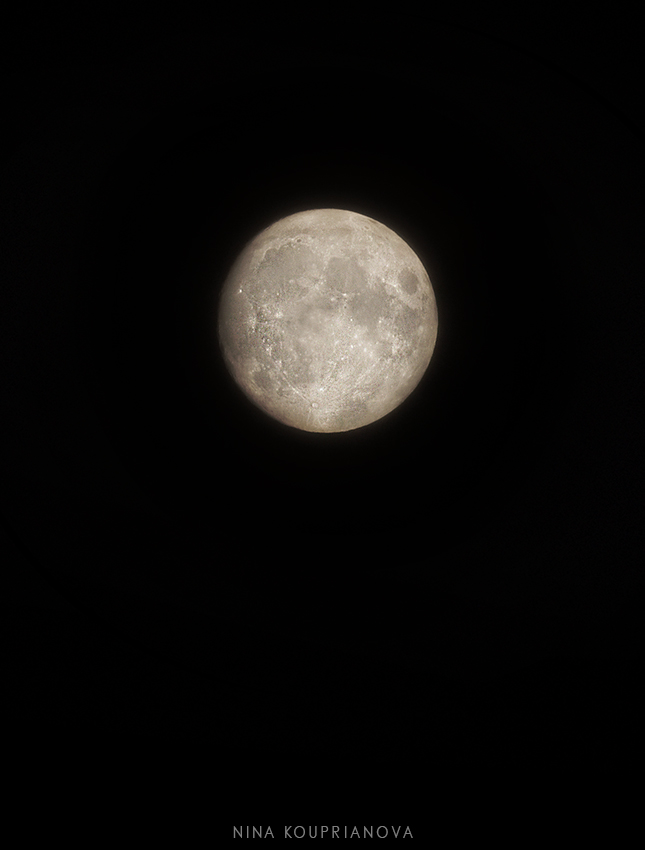 moon dec 15 b 850 px url.jpg
