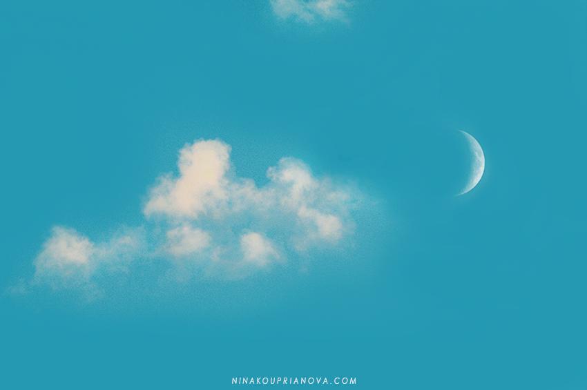 moon sep 9 d 850 px url.jpg