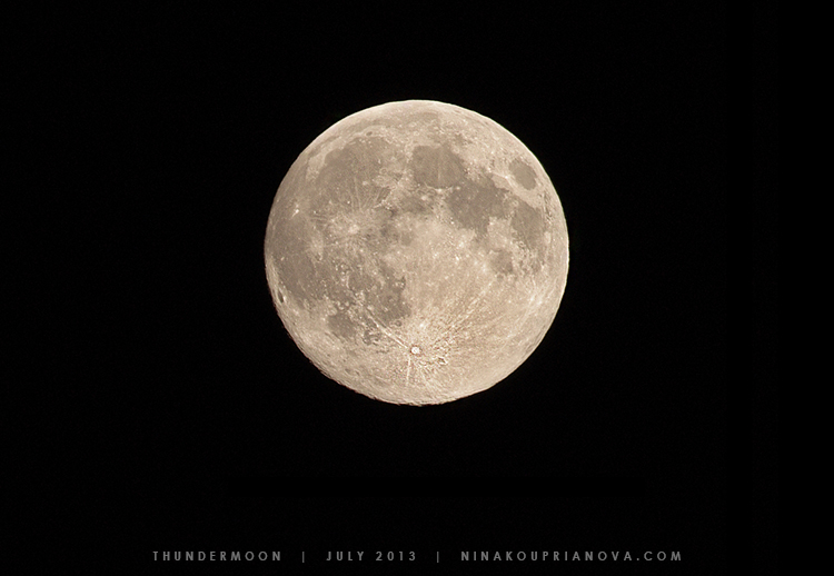 thunder moon 750 px with url.jpg