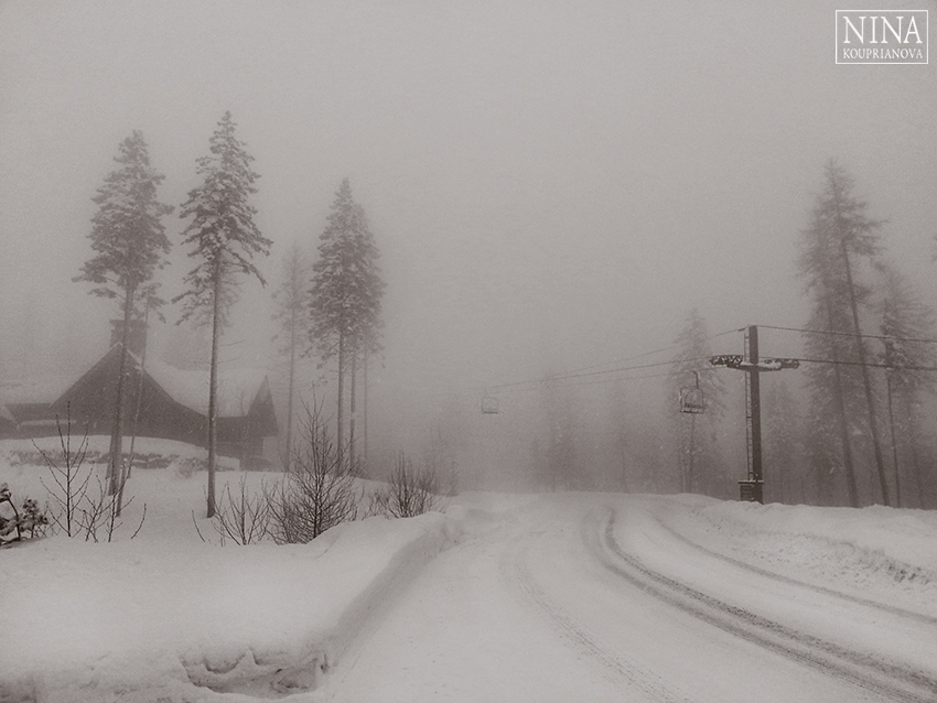 deep snow 6 850 px url.jpg