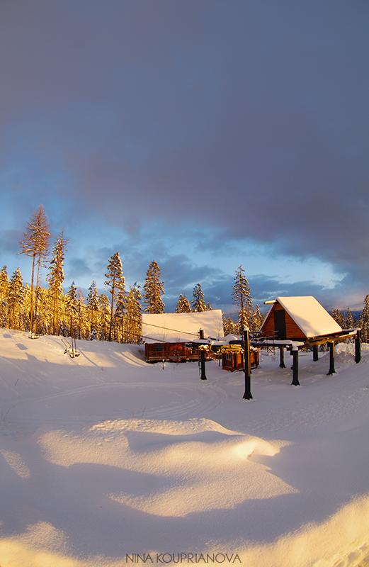 ski lift 1 800 px url.jpg
