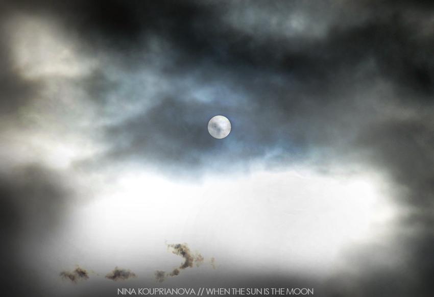 sun moon 2 850 px url.jpg