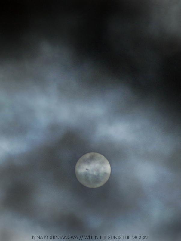 sun moon 1 800 px url.jpg
