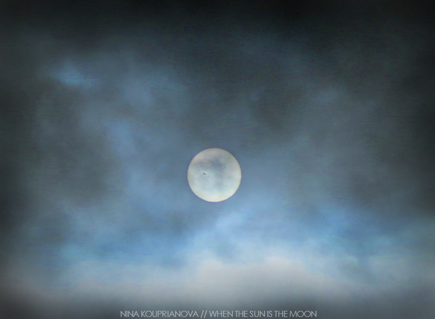 sun moon 3 830 px url.jpg