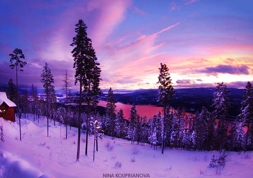 big mountain sunset december 900 px card url.jpg