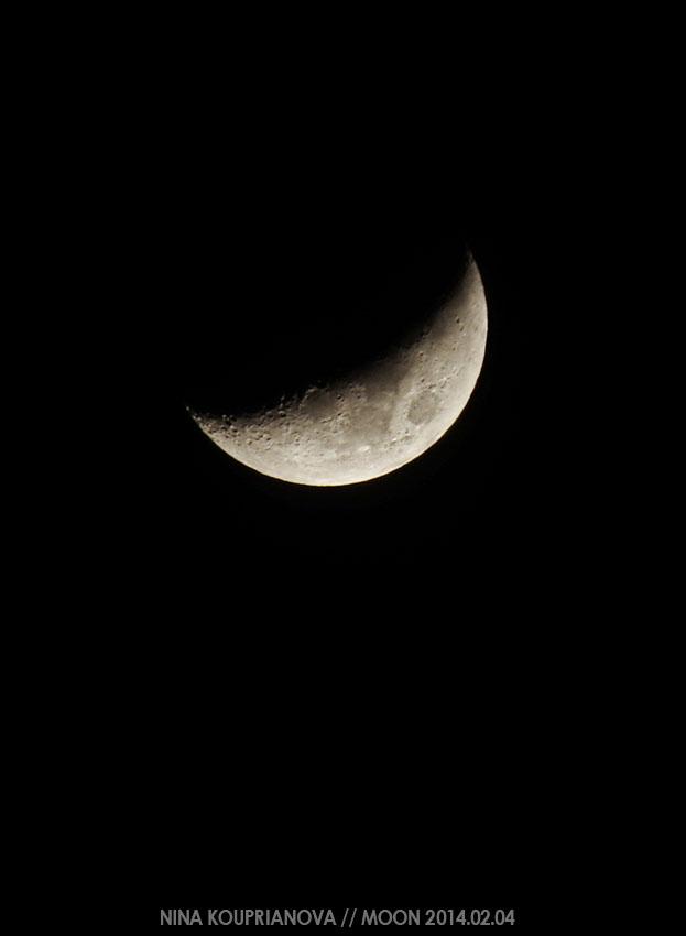 moon feb 4 850 px url.jpg