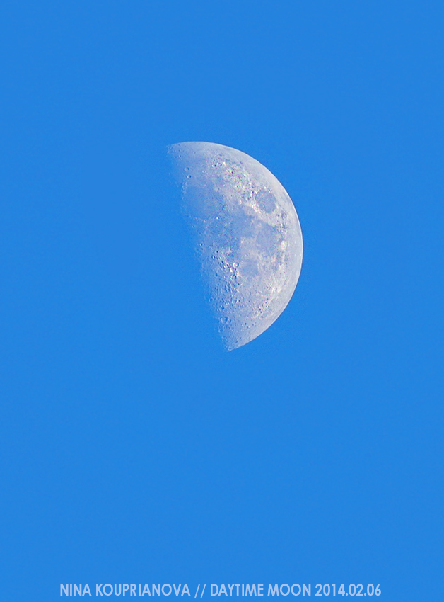 moon feb 6 850 px url.jpg