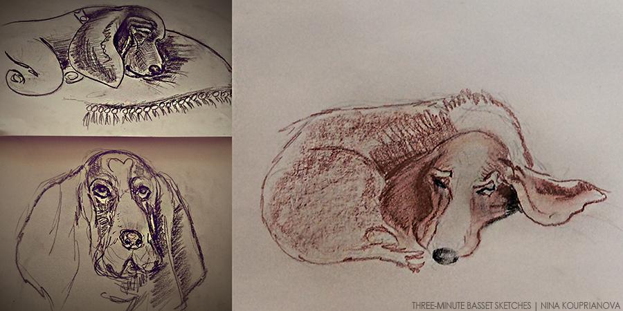 roediger sketch combined 900 px url.jpg