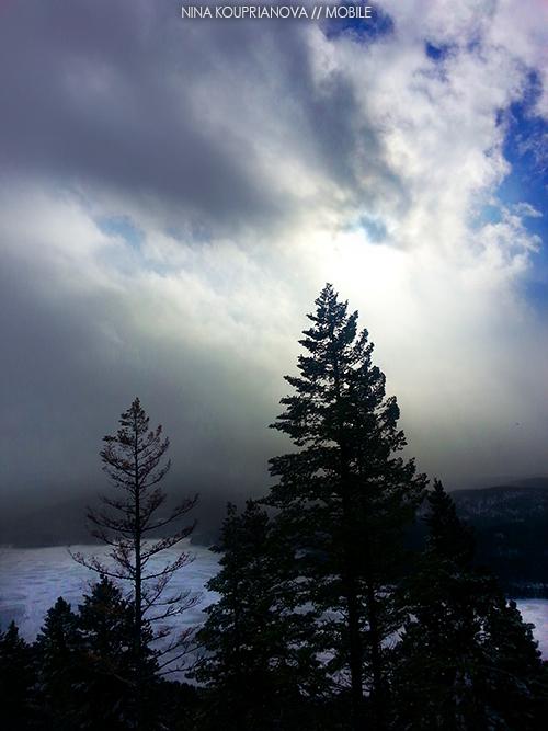 sun ski 2 500w px url.jpg