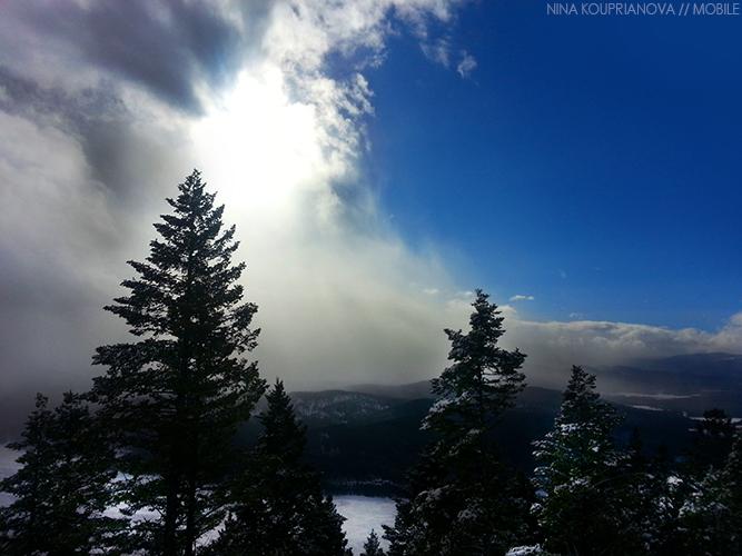 sun ski 3 500h px  url.jpg