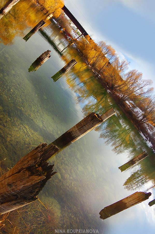 river in spring 900 px url.jpg