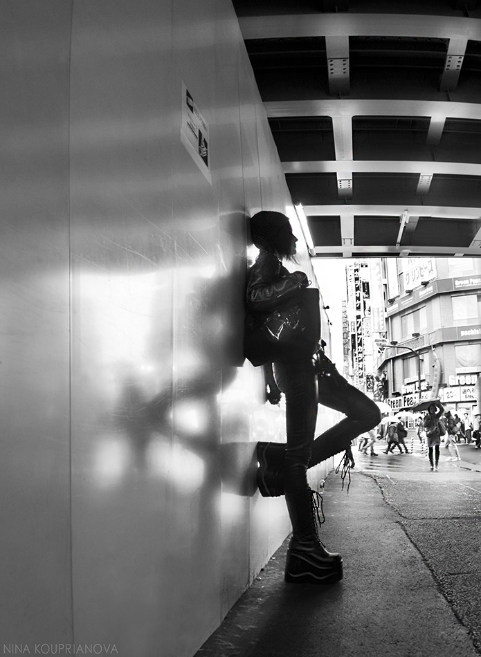 caro black and white 2 950 px url.jpg