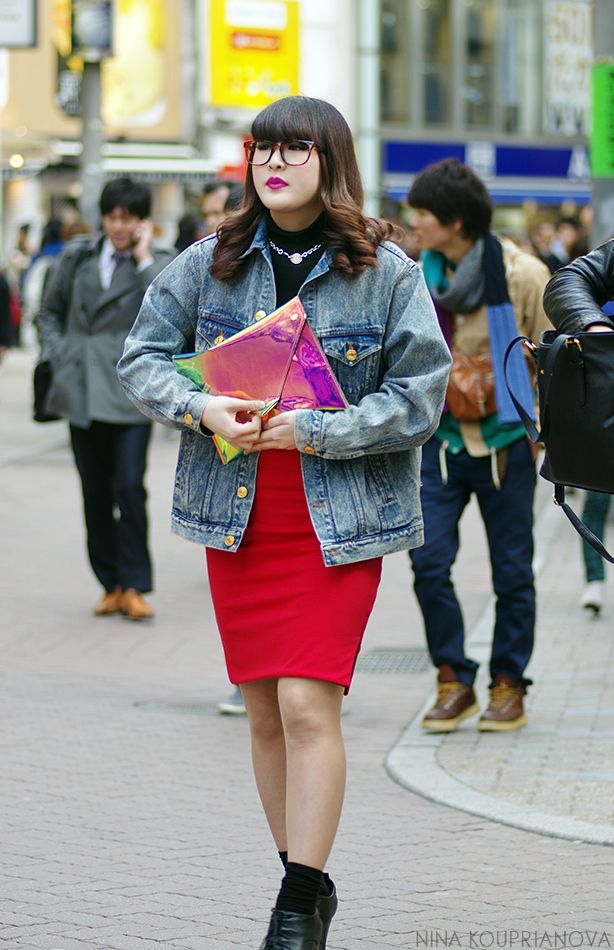 japanese streets 2014 1 950 px url.jpg