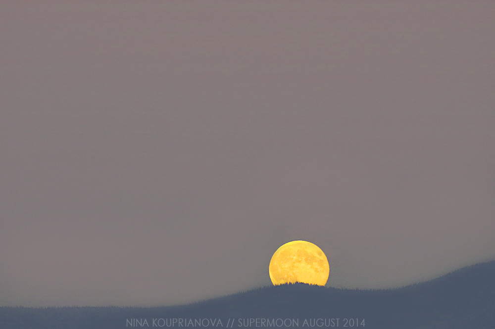 supermoon aug 2014 c 1000 px url.jpg