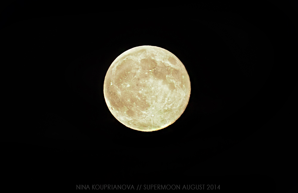 supermoon aug 2014 k 1000 px.jpg
