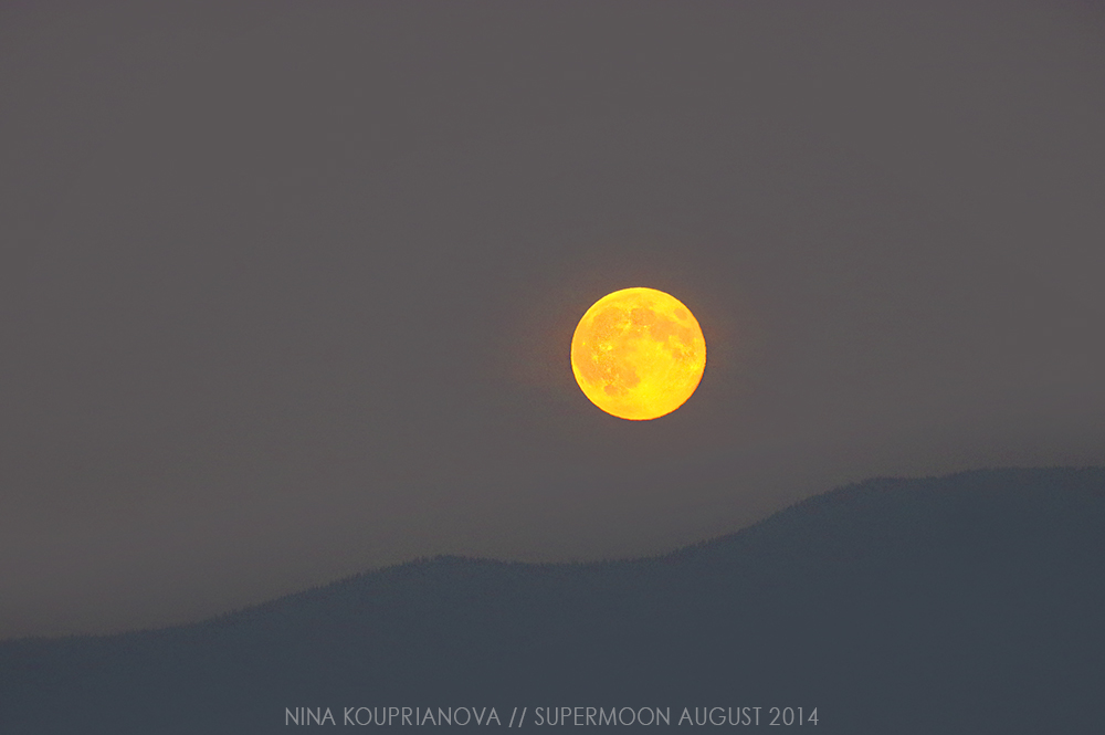 supermoon aug 2014 j 1000 px url.jpg
