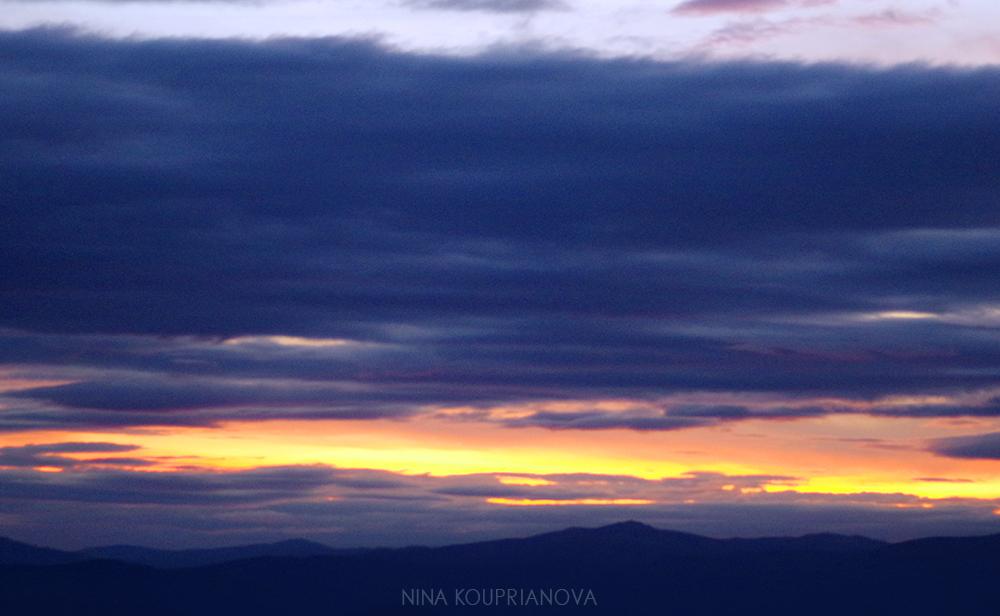 sunset sep 28 1000 px.jpg