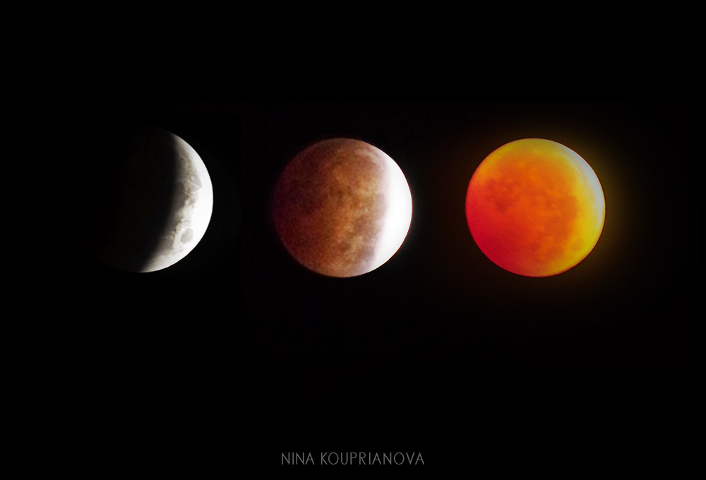 blood moon combined 1000 px url.jpg