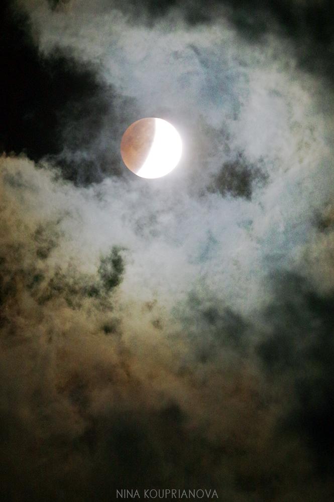 eclipse 1 1000 px url.jpg