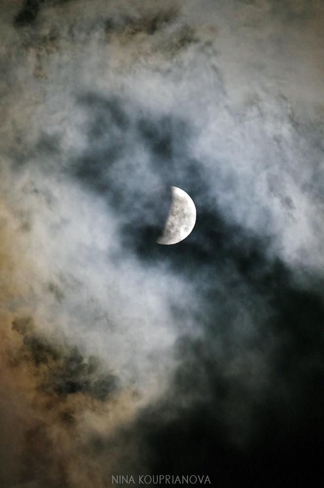 eclipse 2 1000 px url.jpg
