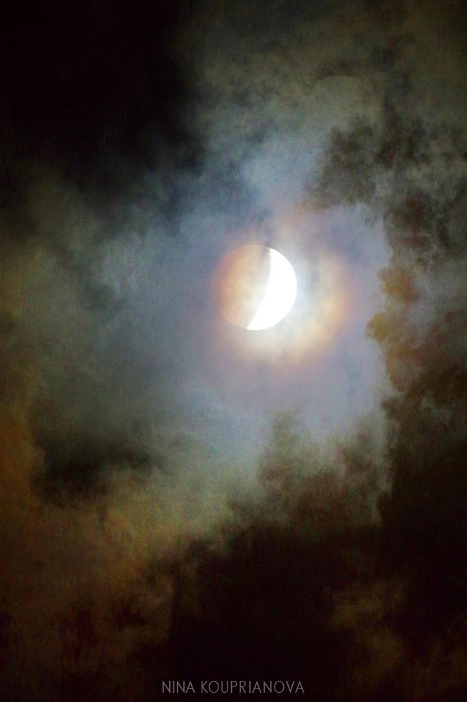 eclipse 5 1000 px url.jpg