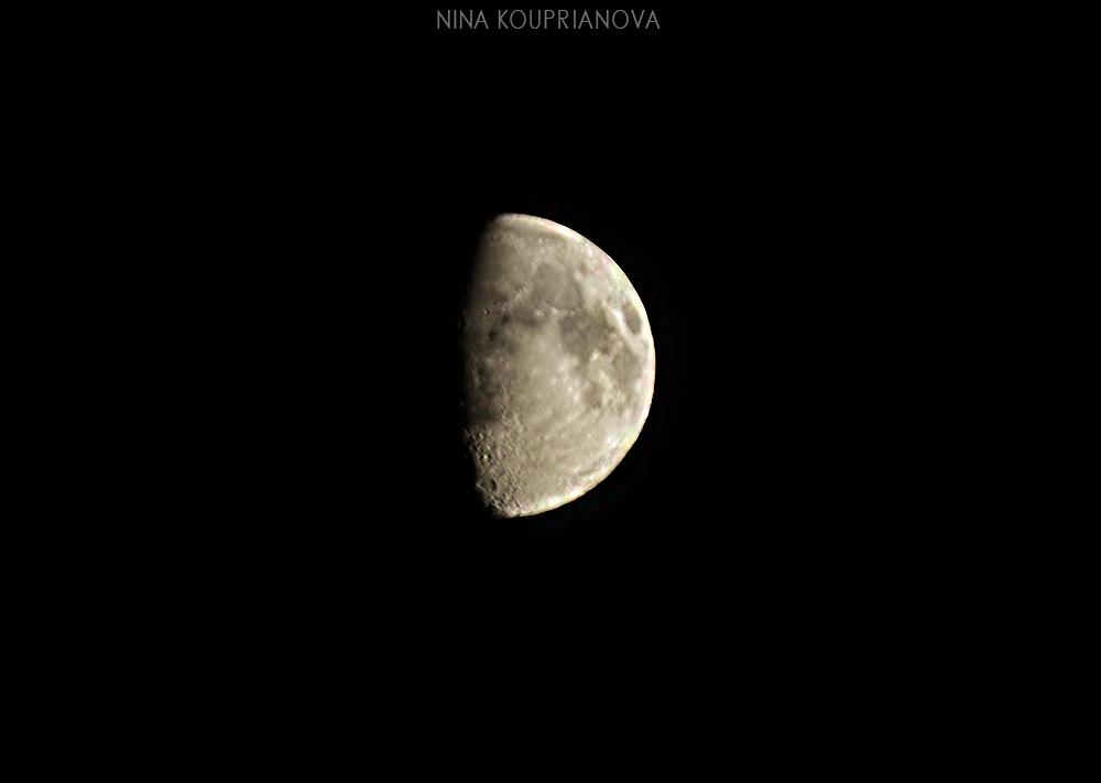 moon oct 2 b 1000 px.jpg