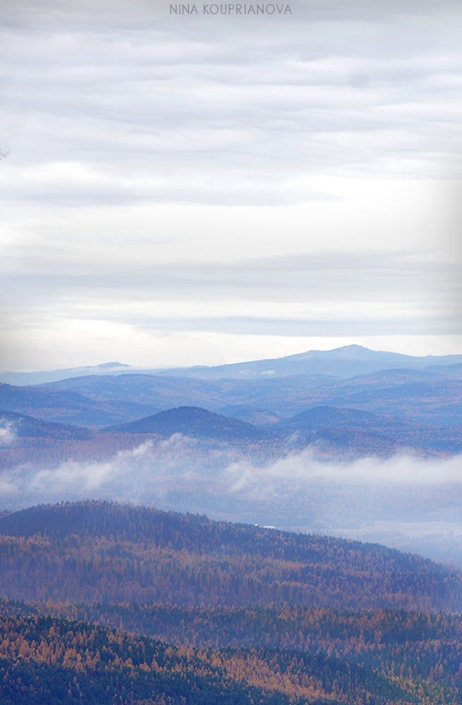 autumn mountain inversion 2 1000 px.jpg