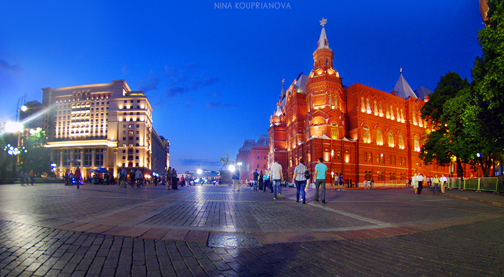 kremlin at night 4 1000 px.jpg