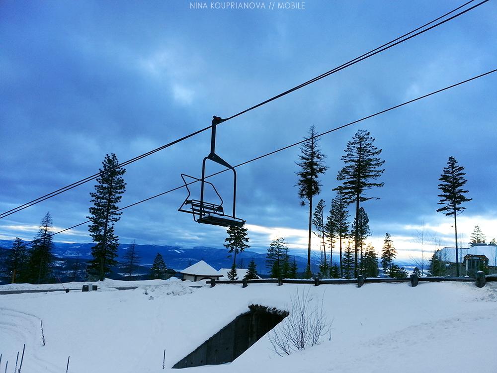 ski lift 2014 b 1000 px.jpg
