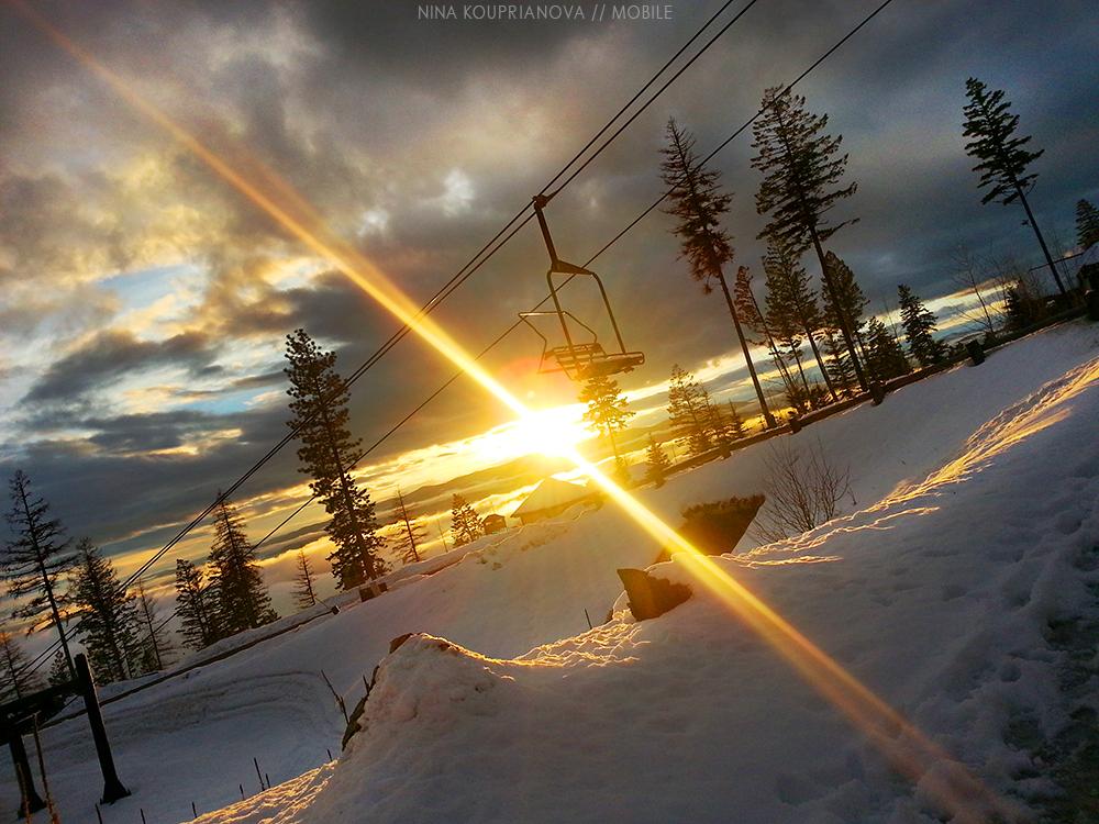 ski lift 2014 a 1000 px.jpg