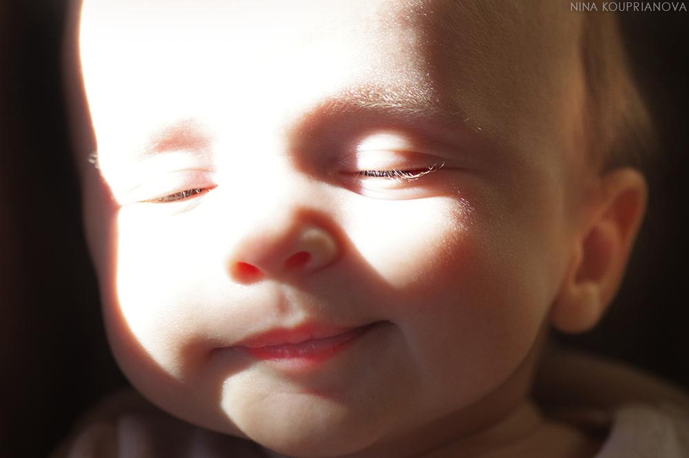 claudia sunshine 1200 px url.jpg