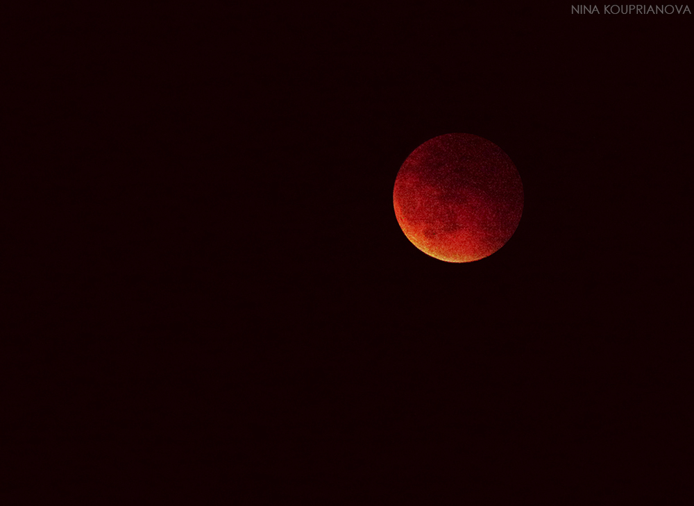 blood moon 2015 b 1100 px.jpg