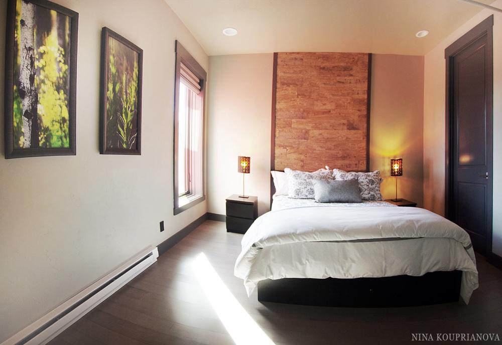 unit D bedroom 2 1200 nk.jpg