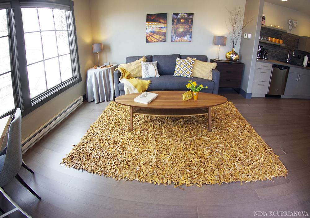 unit D livingroom 2 1200 nk.jpg
