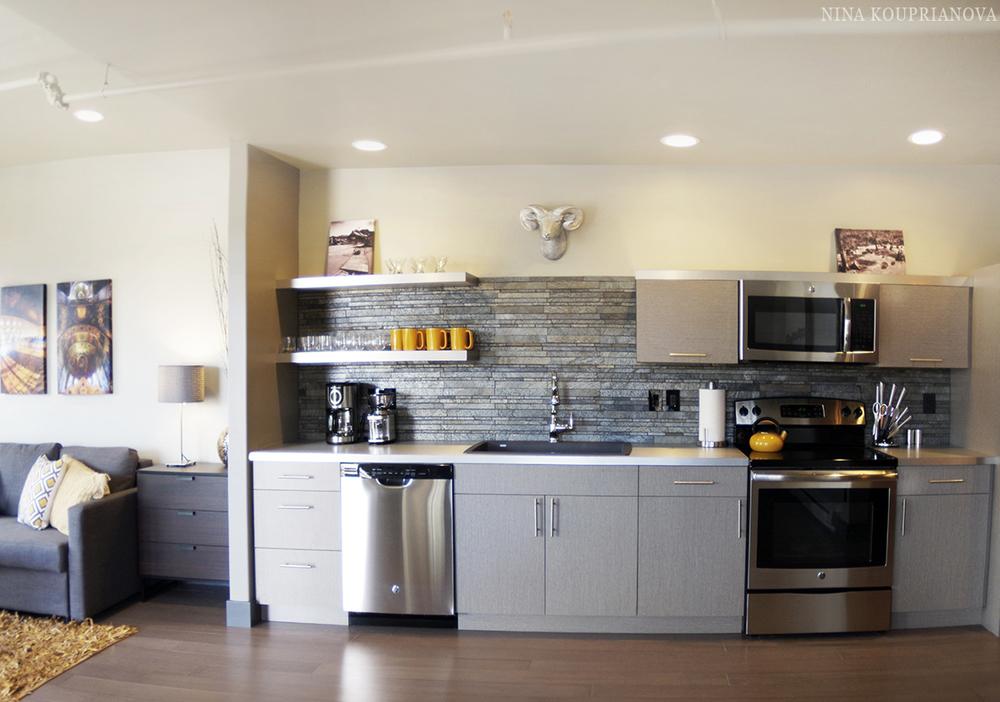 unit D kitchen and living room v2 1200 nk.jpg