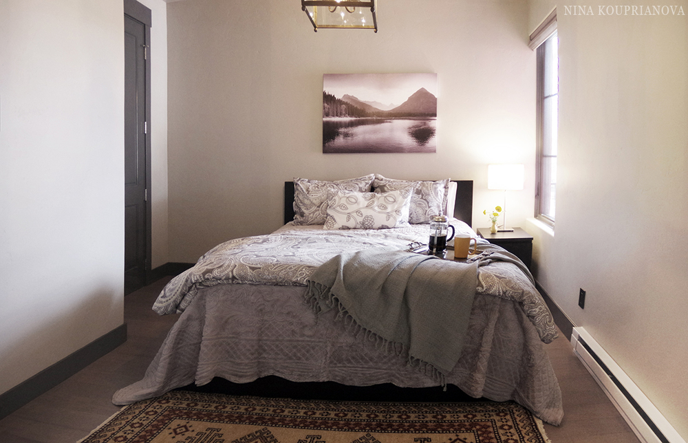 unit D bedroom 3 1200 nk.jpg