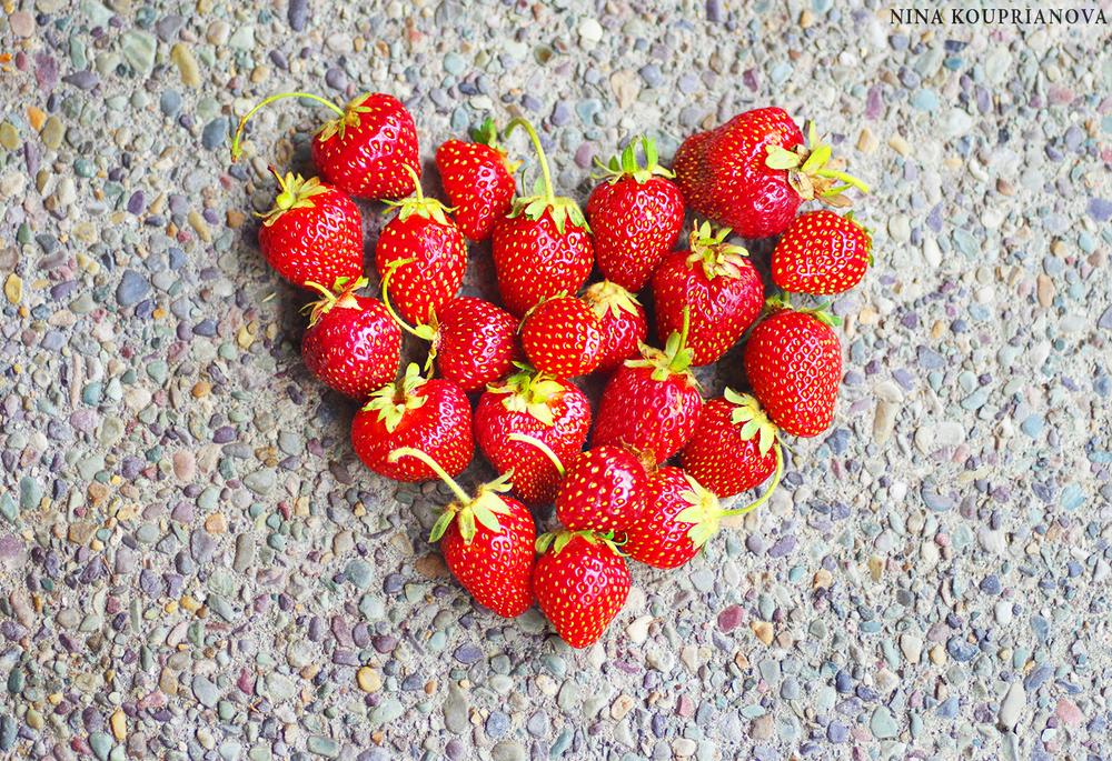 strawberry heart 2016 1500 px.jpg