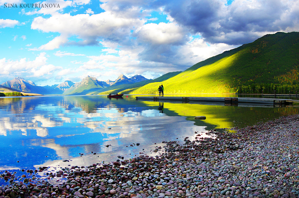 lake macdonald autumn 2016 1500 px.jpg