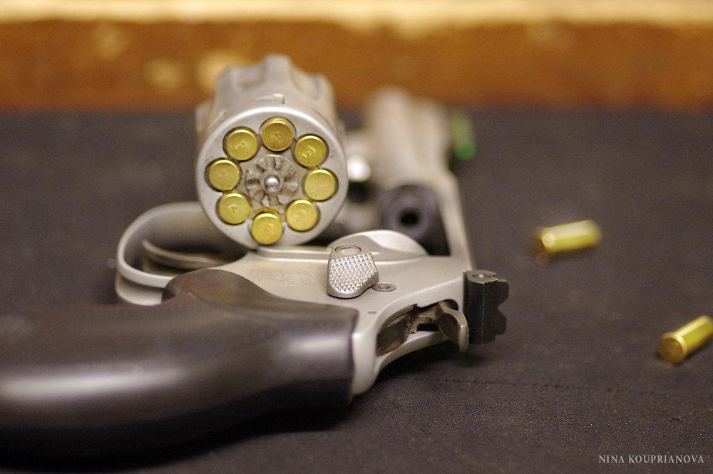shooting range 22 2000 px.jpg
