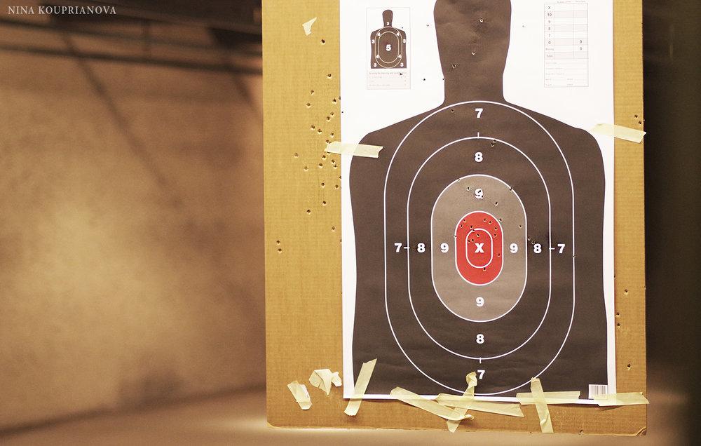 shooting range target 2 2000 px.jpg